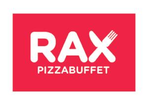 Rax Pizzabuffet tavoittelee pienempää ruokahävikkiä